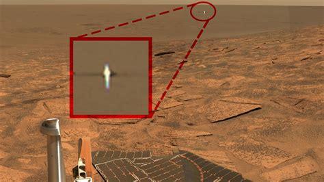 imagenes reales de marte extraterrestre captado en la superficie de marte youtube