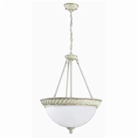 Wholesale Pendant Lighting Buy Wholesale Earth Lighting Olympus Island Pendant Light Cheap H J Liquidators And