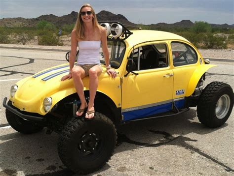 yellow baja bug 39 best images about baja bugs on pinterest cars baja