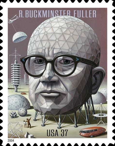 cupola geodetica fuller el arquitecto que imaginaba ciudades c 218 pula 1960
