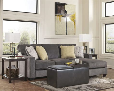rugs that go with brown leather what color rug goes with a brown what color walls go with brown furniture best throw