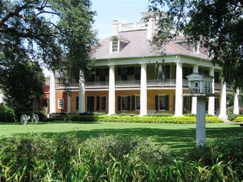 Houmas House Plantation And Gardens by Houmas House Plantation And Gardens Travel With Cajunville