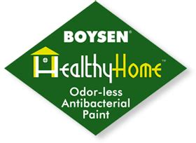 healthy home paint boysen welcome to boysen healthyhome