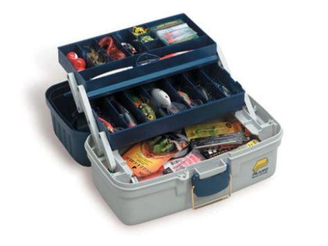 cassette per la pesca cassette box borsoni fishing solutions articoli per
