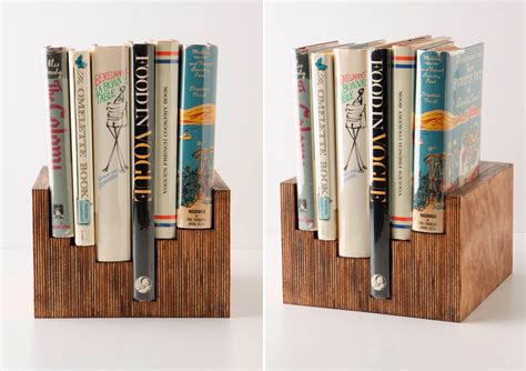 bookshelf ideas diy 10 diy inspiring bookshelf designs