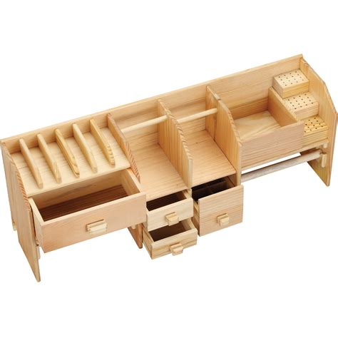 bench top tools a a jewelry supply mini bench top tool organizer