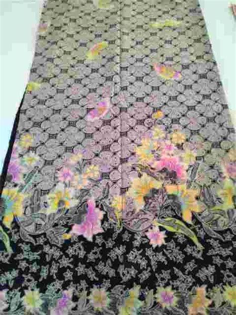 Kain Batik Katun Aneka Motif Ii batik unik dari bahan katun pulaubatik jual aneka motif