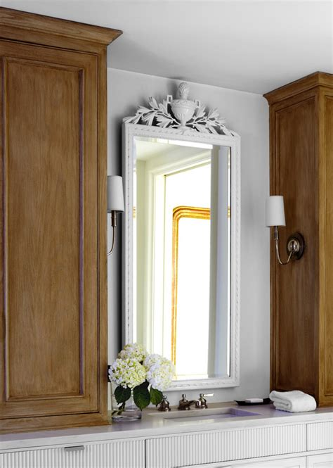 ornate bathroom cabinet desire to inspire desiretoinspire net
