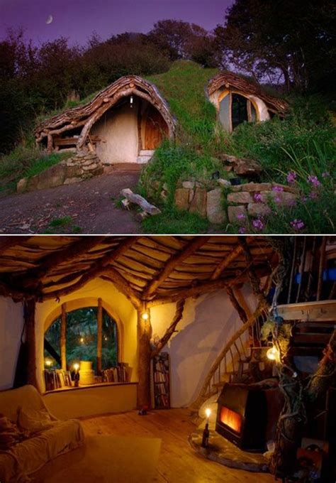 hobbit house interior best 25 hobbit house interior ideas on pinterest