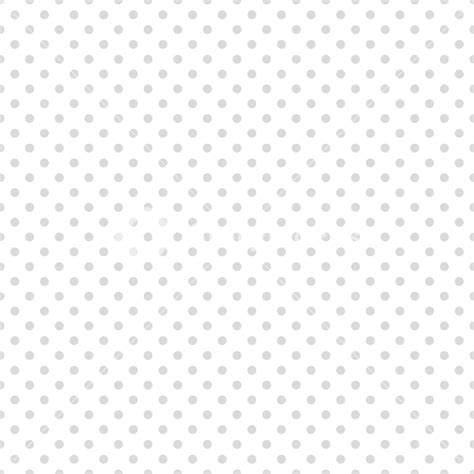 pattern white and gray grey and white polka dot background www pixshark com