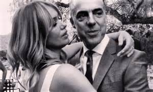 titus welliver wife age a most glorious and magical day the good wife star
