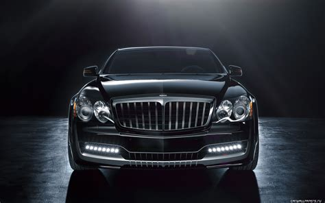 maybach car 2014 related keywords suggestions for 2014 maybach