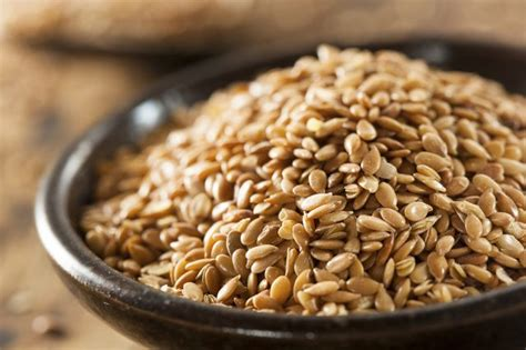 flaxseed for dogs does flaxseed benefits for dogs cuteness