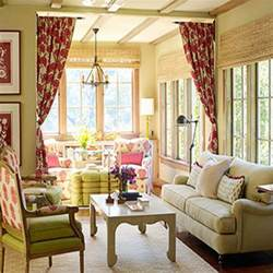 comfortable living room ideas page 3 inspirational home designing and interior