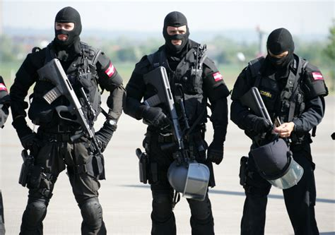 b fruitful black tower attack suspects arrested in austrian refugee c