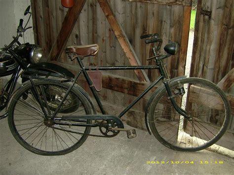 Motorrad Oldtimer Hersteller by Welcher Hersteller Nsu Motorrad Und Fahrrad Oldtimer Forum