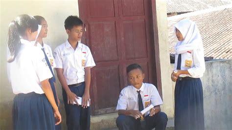 film pendek tentang pancasila smp pancasila 13 paranggupito film berani bermimpi youtube