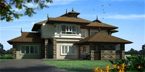 home architect top companies list in thailand best house builder thailand