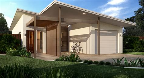 small block house designs brisbane narrow block house designs brisbane 28 images small lot homes narrow block designs