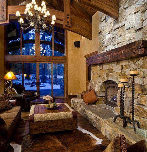 rustic modern living room furniture living room rustic modern living room furniture medium