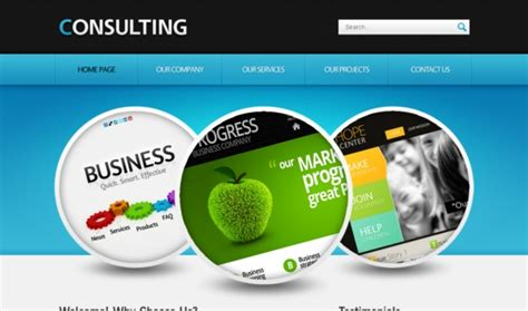 free html5 templates consulting free html5 template html5xcss3