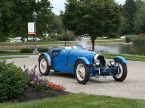 Bugatti Type 35b For Sale 1927 Bugatti Type 35b Replica Kit Car For Sale