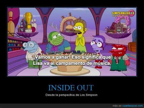 Kaos Inside Out 1 Cr 161 cu 225 nta raz 243 n b 250 squeda de los en cuantarazon