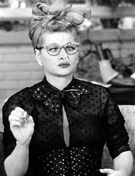lucille ball last photo lucille ball i love lucy pinterest