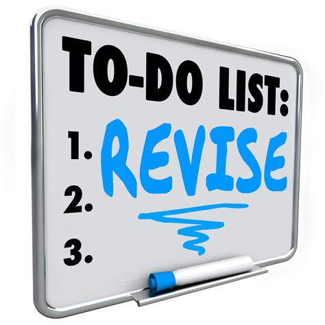 Top 10 revision tips for Leicester students   Westmanor
