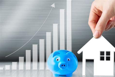 como ahorrar electricidad en casa trucos para ahorrar electricidad en casa blog travel club