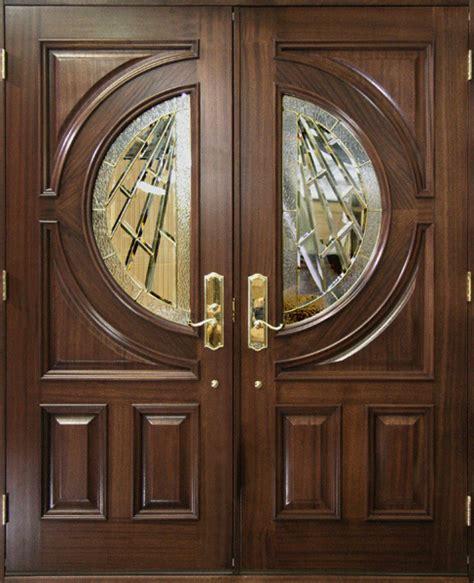 Custom Doors Custom Doors