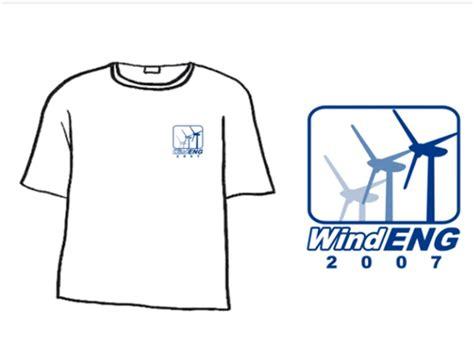 tutorial design t shirt coreldraw tshirt design in coreldraw tutorial alex galvez s blog