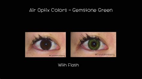 %name Color Eye Contacts   Black People With Blue, Green or Hazel Eyes: July 2012