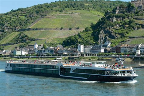 avalon waterways cruises avalon cruise lines deals  discounts  cruisescom