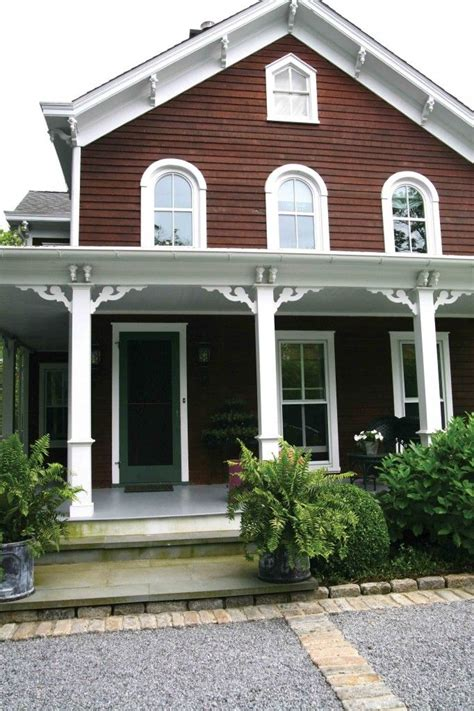 Log Home Decor Ideas 1000 Images About Victoriana On Pinterest Victorian