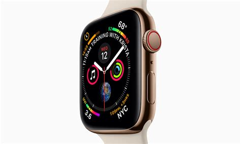 Apple Series 4 Jcpenney by Apple Series 4 Everything You Need To