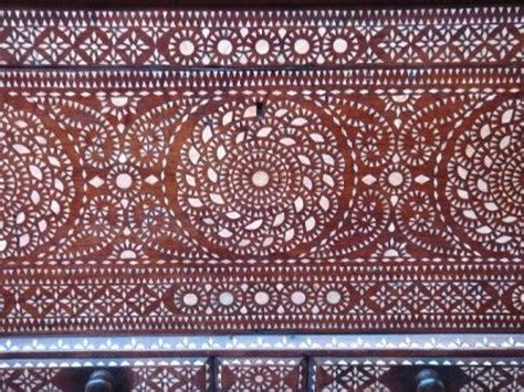 pattern meaning in tagalog 128 best philippine culture images on pinterest