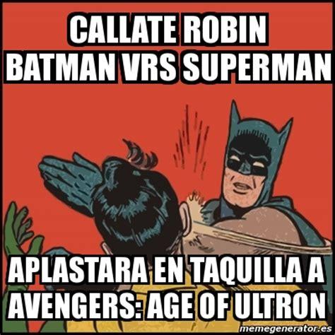 Age Of Memes - meme batman slaps robin callate robin batman vrs