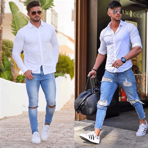 best clothing styles 17 most popular style fashion ideas for 2018