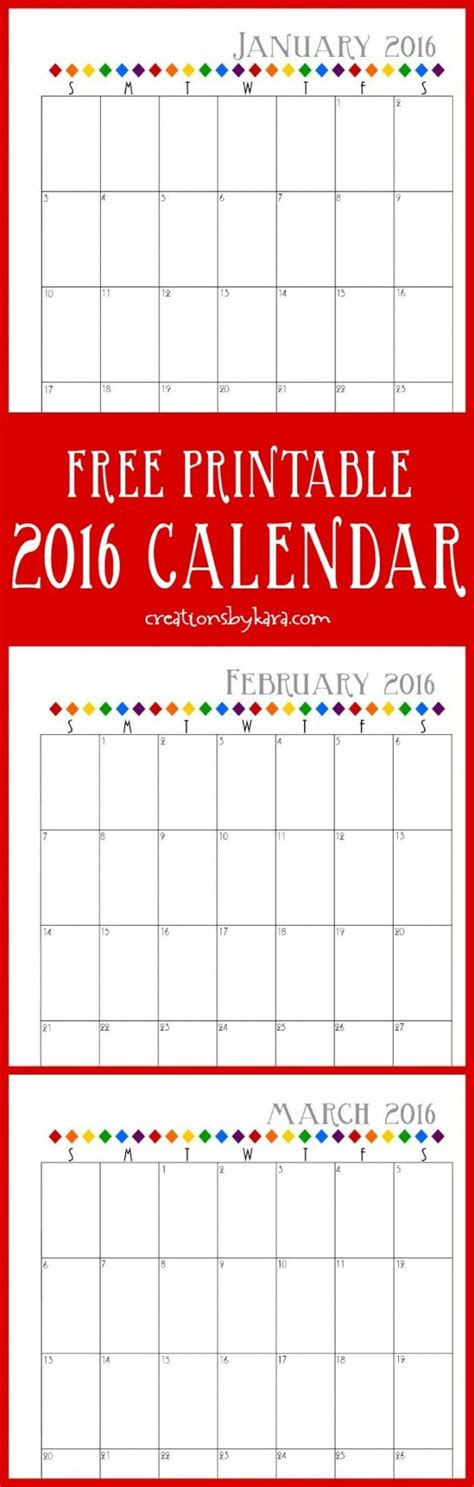 Calendar With Organization 256 Best Images About Free Printable Calendars
