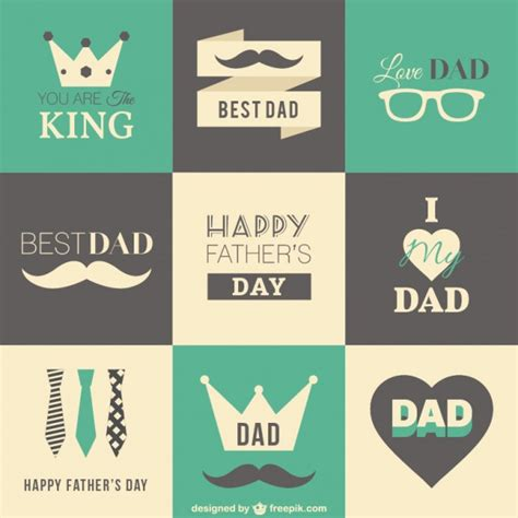 happy fathers day from the happy fathers day images 2017 pictures wallpapers pics cards quotes on s day