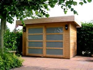 bird houses plans flat roof sheds uk small sheds for