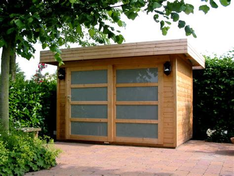 top tips choosing a quality shed