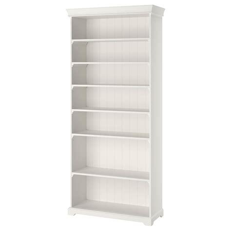 libreria liatorp liatorp librer 237 a blanco 96 x 214 cm ikea