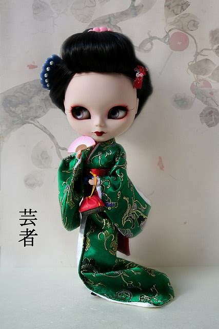 Gesha Top Bisa Custom 17 best images about vintage and dolls on fashion designers and