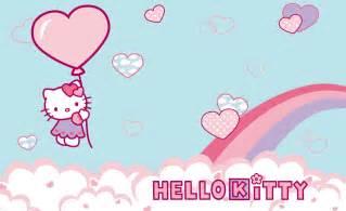 hello kitty wallpaper hd pixelstalk net