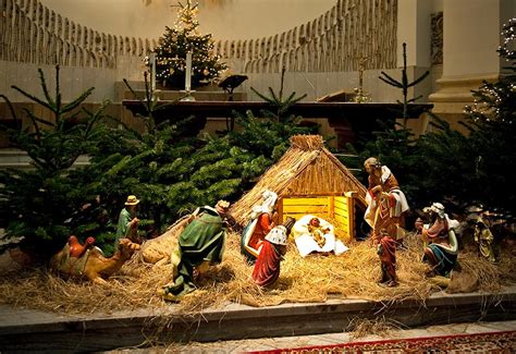 christmas crib new calendar template site