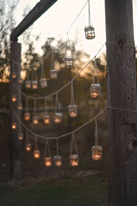 backyard lighting for a party 25 best ideas about backyard party lighting on pinterest