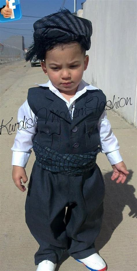 Kid Vest Abu Rdr 1000 images about kurdish on clothing clothes for boys and