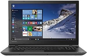 q a i fix my laptop myself or do i need to ship it for repair